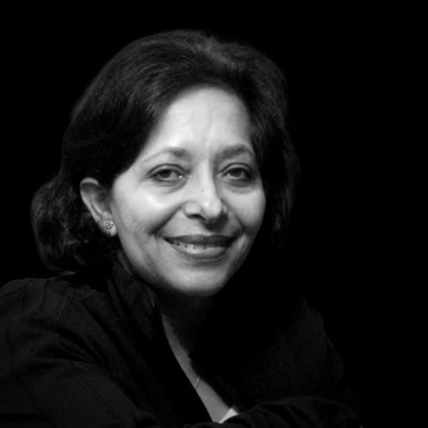 Anjana Kaushal
