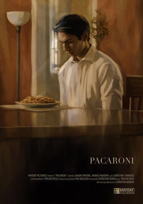 Pacaroni