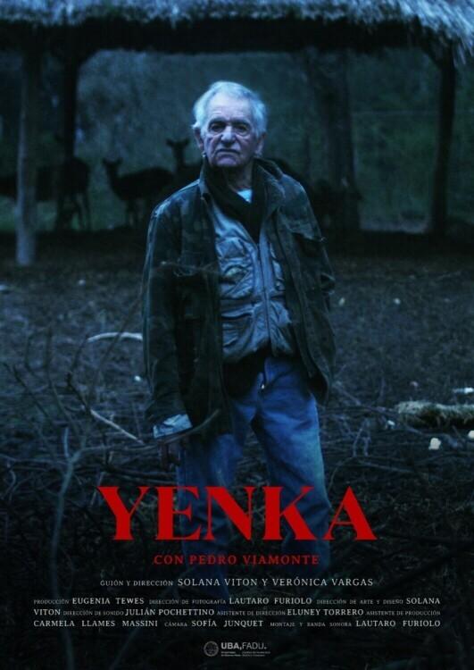 Yenka